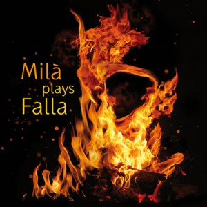 Mila-plays-Falla-cd-300x300