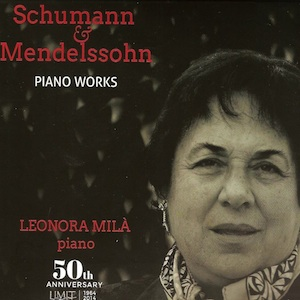 Shumann-and-Mendelssohn-300